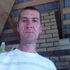 Ильдар, 41, г.Менделеевск