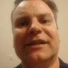 Harvey Ophey, 53, Эйндховен