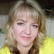 Ника 44 Одесса