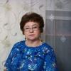 Надежда, 59, г.Казань