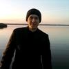 Богдан, 43, г.Набережные Челны