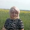 Irina, 48, Volnovaha