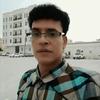 Dilowaur Hussain, 30, г.Дакка