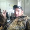 garri, 31, г.Степногорск