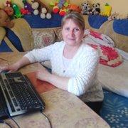 Наталья 55 Жигулевск