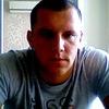 вова, 28, г.Ставрополь