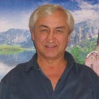 sagit, 56 лет, Дева, Уфа