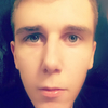 Deividas, 19, Kaunas