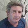 Сергей, 58, г.Шахтерск