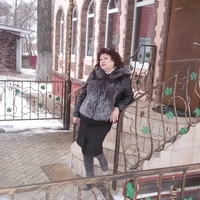 Наталия, 68 лет, Рак, Наро-Фоминск