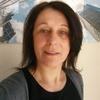 Мария, 50, г.Трускавец