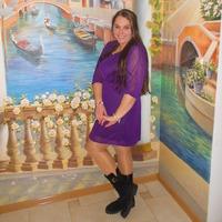 Елена, 31 год, Козерог, Шостка