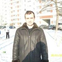 Алексей, 43 года, Телец, Ульяновск