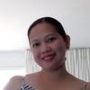 laila, 41, Hong Kong
