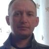 Александр, 41, г.Тавда