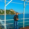 Игорь, 28, г.Голая Пристань