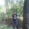 Валентин, 32, г.Павлодар