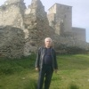 LASO, 55, г.Мюнхен