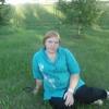 Регина, 28, г.Сарманово