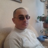 Олег, 42, г.Белая Церковь