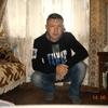 Александр, 34, г.Сланцы