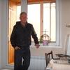 Евгений, 67, г.Набережные Челны