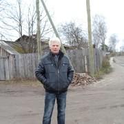 Вячеслав Соколов 68 Буй