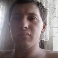 маес, 30 лет, Рак, Макеевка