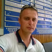 Николай 29 Петушки