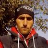 Karimov Nozimbek, 29, г.Душанбе