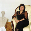 Валентина, 57, г.Новосибирск