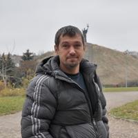 алекс, 46 лет, Овен, Луганск