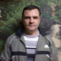 andrej hako, 50 лет, Козерог, Киев