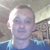 Сергей, 34, г.Новый Буг