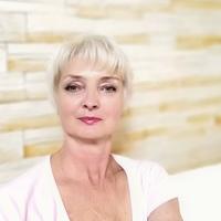 Марина, 56 лет, Рыбы, Москва