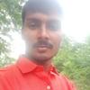 Prasanth Cbz, 26, г.Диндигул