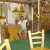 aлексей, 56, г.Южно-Сахалинск