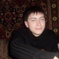 Евгений, 30 лет, Рак, Макеевка
