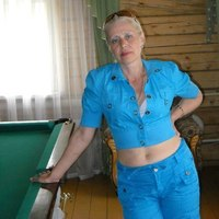 Milana, 60 лет, Дева, Санкт-Петербург