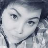 Anastasiya, 30, Segezha