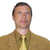 Андрей, 49, Рокитне