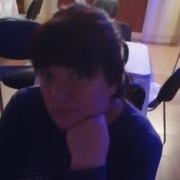 Татьяна 33 года (Овен) Барановичи