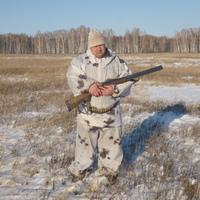 Евгений, 44 года, Рак, Новосибирск