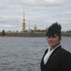 Елена, 61, г.Ростов-на-Дону