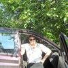 Виктор, 60, г.Макеевка