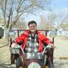 Александр, 58, г.Новая Одесса