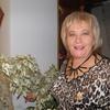 Ксения, 52, г.Хуст
