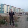 Андрей, 30, г.Кызыл