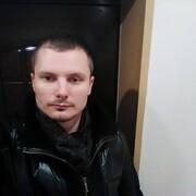 Игорь 31 Фокино