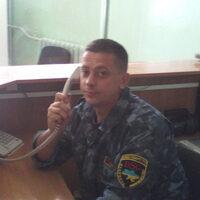 Виталий, 47 лет, Дева, Iwanowice MaÅ'e